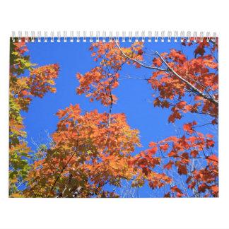 callander (10) calendar