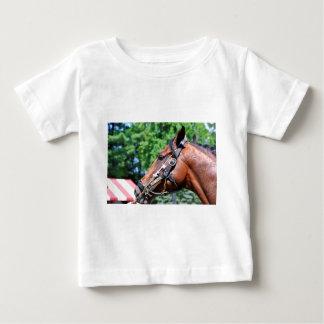 Callan's Candy Baby T-Shirt