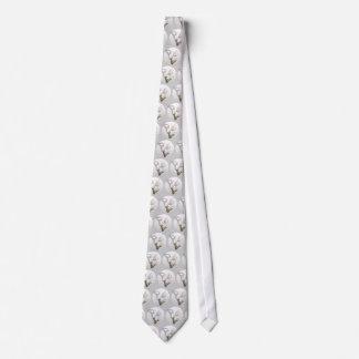 Callas In Frame Tie