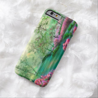 Callaway Gardens GA iPhone 6 case