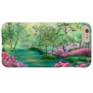 Callaway Gardens GA iPhone 6 Plus case