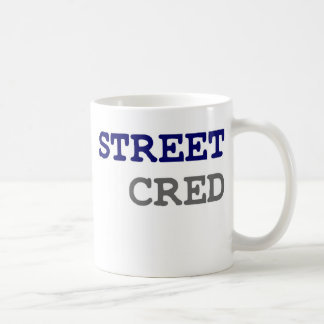 CALLE CRED TAZA