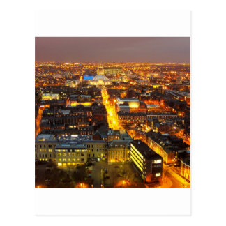 calle de la esperanza Liverpool Reino Unido Tarjetas Postales