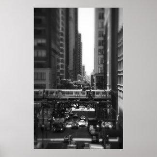 Calle Impresiones