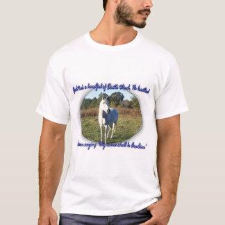 Called Arabian T-Shirt
