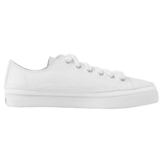 Caller Low-Top Sneakers