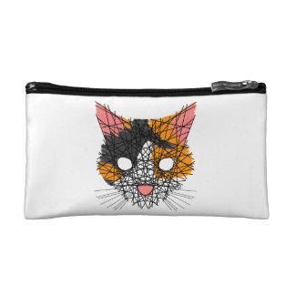 Callie Cosmetic Bag