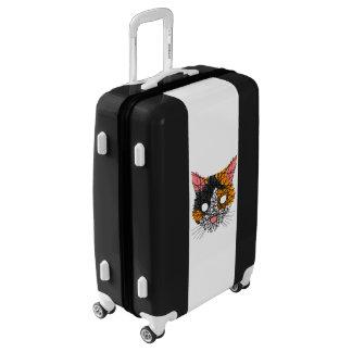 Callie Luggage