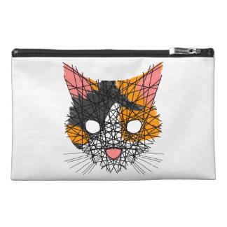 Callie Travel Accessories Bag