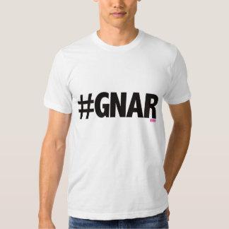 Calliefornia™-#GNAR T-Shirt