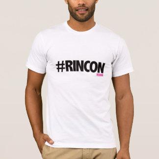 Calliefornia™-#RINCON T-Shirt