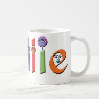 Callie's Mug