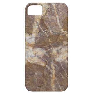 calligraphs on stone iPhone SE/5/5s case