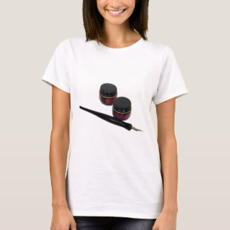 Calligraphy041809 T-Shirt