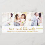 """CALLIGRAPHY COLLAGE 