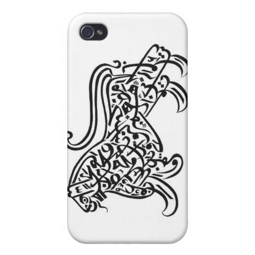Pin Arabic Calligraphy Lion Image Search Results On Pinterest