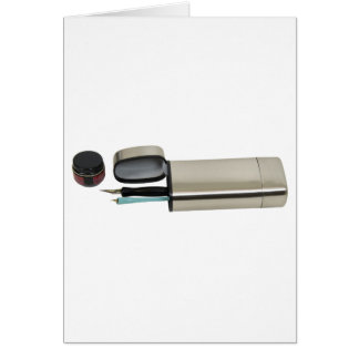 CalligraphySet092409 Card