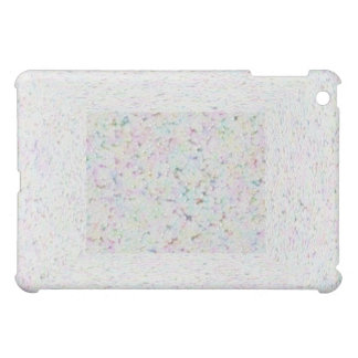 Callinar Glass I-Pad Case Cover For The iPad Mini