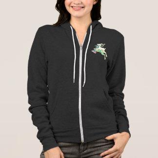 Calliope 2 hoodie