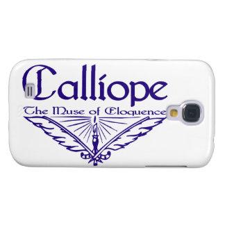 Calliope HTC Vivid Cases