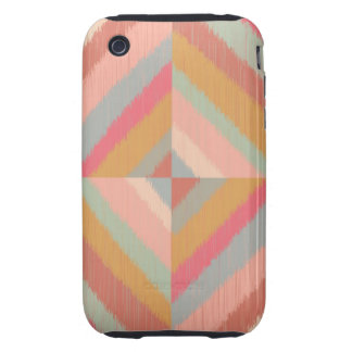 Calliope Tough iPhone 3 Case