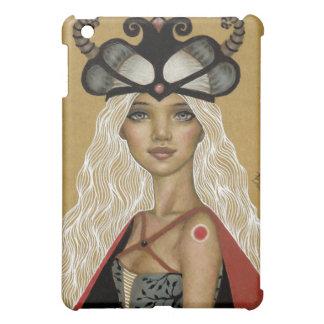 Calliope Case For The iPad Mini