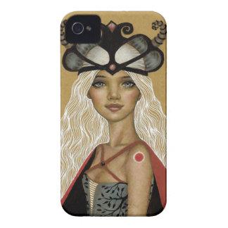 Calliope Case-Mate iPhone 4 Case