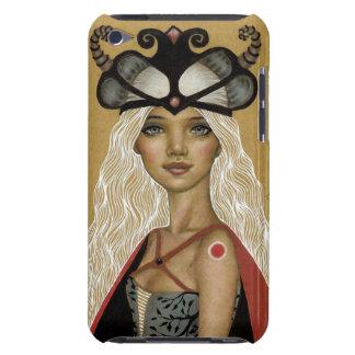 Calliope Case-Mate iPod Touch Case