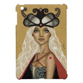 Calliope iPad Mini Covers