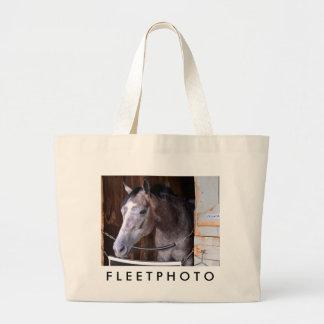 Callista by Tapit & Sweet Talker Canvas Bag