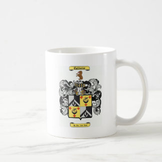 callister coffee mug