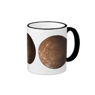Callisto Mugs