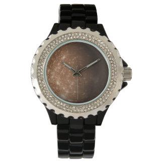 Callisto Wristwatch
