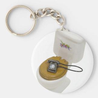 CallOfNature060509 Llaveros Personalizados