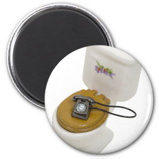 CallOfNature060509 Magnet