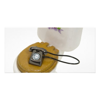 CallOfNature060509 Picture Card