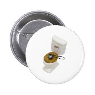 CallOfNature060509 Pin