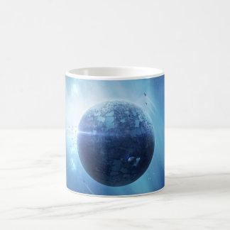 Calm before the Storm Coffee Mug