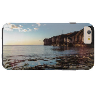 Calm Morning by the Sea Iphone Case Tough iPhone 6 Plus Case