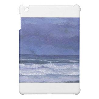 Calm Nights at Sea - CricketDiane Ocean Art iPad Mini Covers