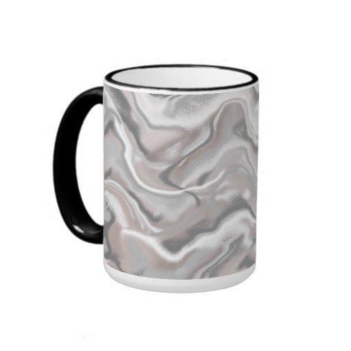 Calm Ringer Mug