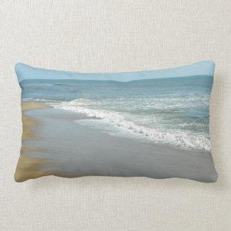 Calm Seashore Pillows