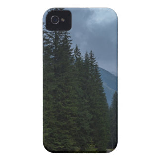 Calm to rivet iPhone 4 case