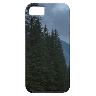 Calm to rivet iPhone SE/5/5s case