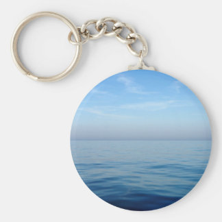 calm waters keychains