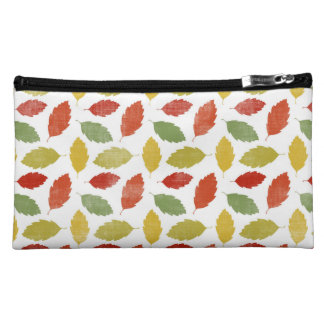 Calm Yes Appealing Restored Cosmetic Bag