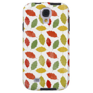 Calm Yes Appealing Restored Galaxy S4 Case