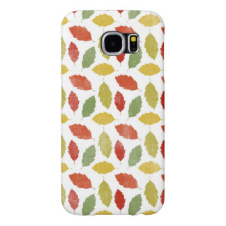 Calm Yes Appealing Restored Samsung Galaxy S6 Case
