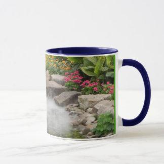 Calming Morning Mug