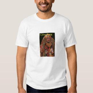 Calon Arang T Shirt